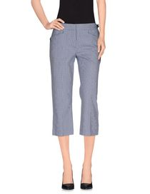 D&G - 3/4-length trousers