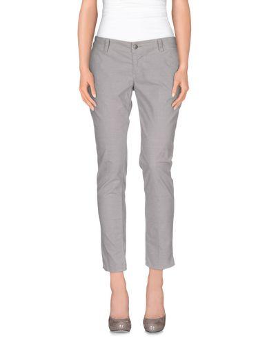 (+) Pantalons Les Gens qualité supérieure rabais vente au rabais jeu grande vente date de sortie bas prix rabais l8pqWEaA