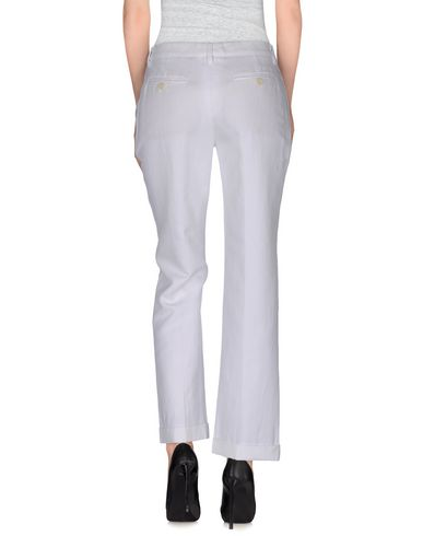 Pantalons Aspesi achat pas cher ebay en ligne choix I5uk1pDd3s