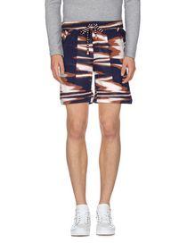 MISSONI - Shorts