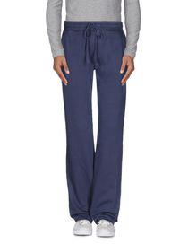 PIRELLI PZERO - Casual pants