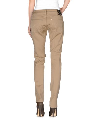 Pantalon Méth 2015 nouvelle réduction 5Xv45IlaP