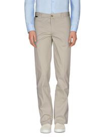 IVY OXFORD - Casual pants