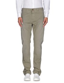 CLOSED - Casual pants