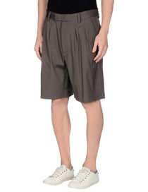 GUCCI - Dress pants