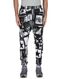 RELIGION - Casual pants