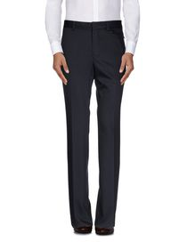 VERSACE CLASSIC - Casual pants