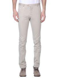 BERWICH - Casual pants