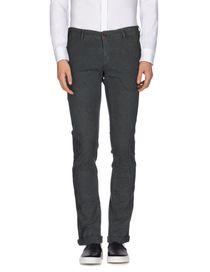 MAISON CLOCHARD - Casual pants