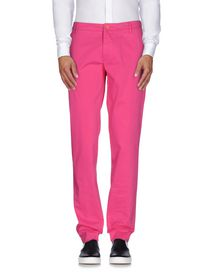 DIMATTIA - Casual pants