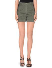 MOMONÍ - Shorts