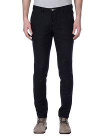 CRUNA - Casual pants