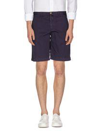 HENRY COTTON'S - Shorts