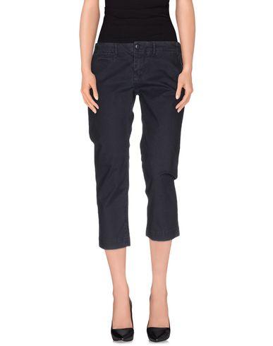 Blauer Pantalon Droit meilleure vente 100% original rabais réel ordre de jeu vraiment pas cher rfeyig