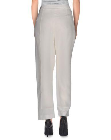 Pantalons De Costumes Nationaux réduction eastbay Livraison gratuite populaires 11eHx4If2