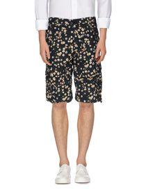 MOSCHINO - Shorts