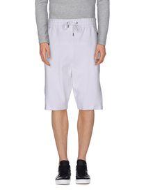 HELMUT LANG - Shorts