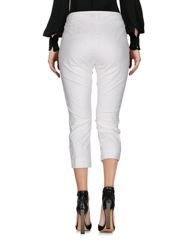 à vendre 2014 Maliparmi Pantalon Droit Amazon de sortie SQ1HE1ux