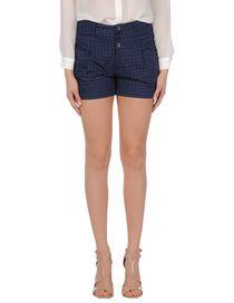 0051 INSIGHT - Shorts