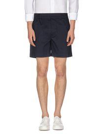 GENTRYPORTOFINO - Shorts