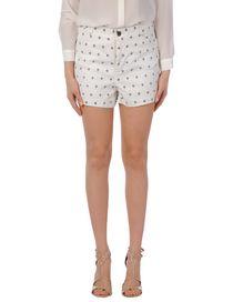 VINTAGE 55 - Shorts