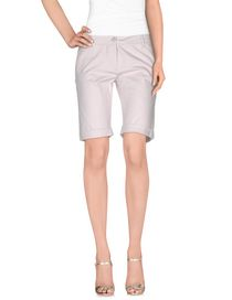 CONTE OF FLORENCE - Shorts