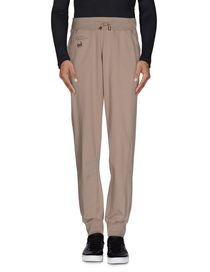 DAPHNE - Casual pants