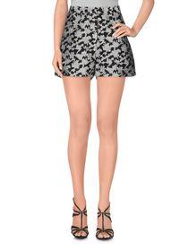 DRESS GALLERY - Shorts