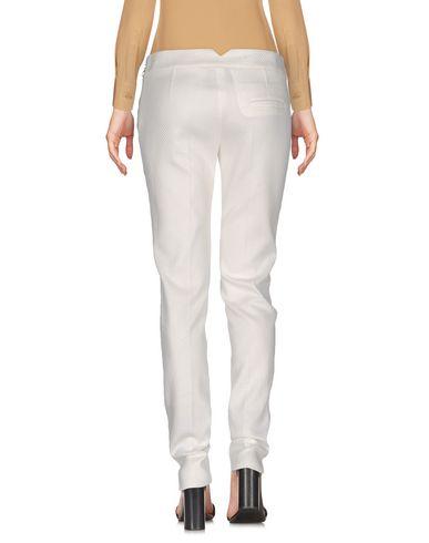 Livraison gratuite négociables Roberto Cavalli Pantalon Classe clairance faible coût VjDt13Y3T8