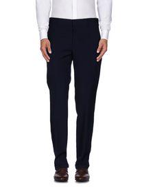 PRADA - Casual pants