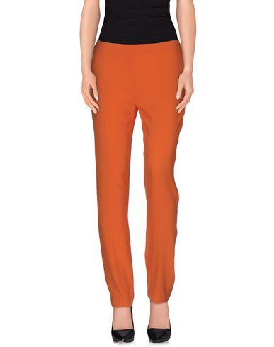 Pantalons Aspesi