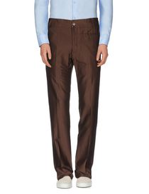 GENTRYPORTOFINO - Casual pants