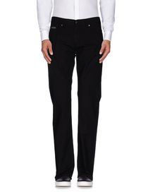 LAGERFELD - Casual pants