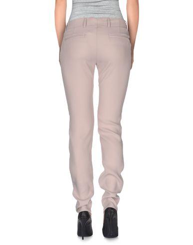 collections magasin de vente Se Sont Réunis Et Amis Pantalon haute qualité remise original rabais 7q7JLK