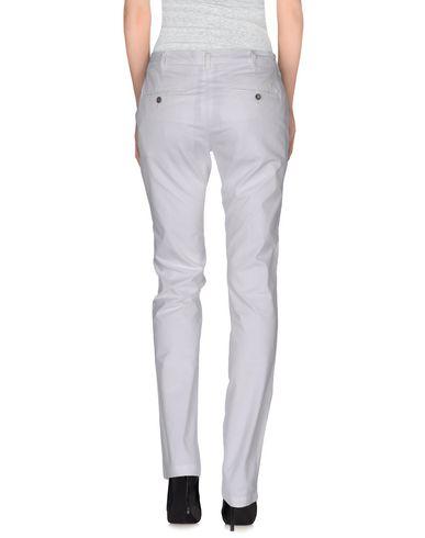 Pantalons 40weft cool ordre de vente paiement de visa réduction abordable RAo8Nx