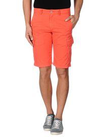 40WEFT - Shorts