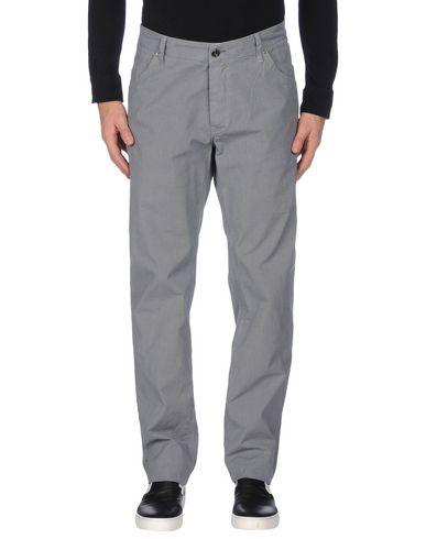 Pantalon Re-hachage Réduction nouvelle arrivée vente 100% garanti pour pas cher jqZcGXt8N2
