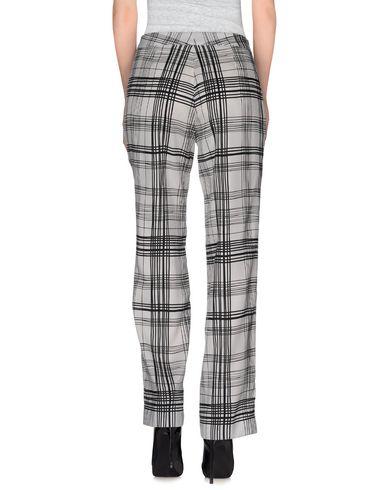 Pantalons Uniques Manchester en ligne vente Livraison gratuite vraiment Bvf1Wl12fY
