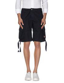 ESERCITO ITALIANO - Shorts