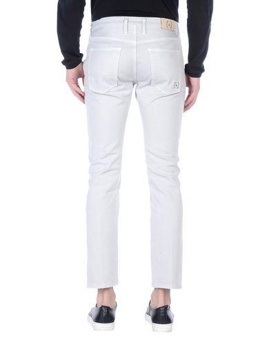 (+) Les Gens De Jeans collections bon marché Cv9awCQiL