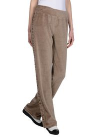 BURBERRY BRIT - Casual pants