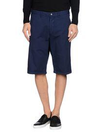PIOMBO - Shorts