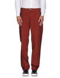 PIOMBO - Casual pants