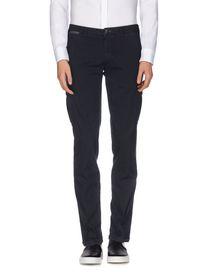 ELEVENTY - Casual pants