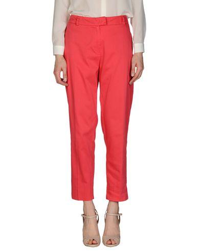 Pantalons Fuegolita meilleur gros rabais YZ7kxfFA