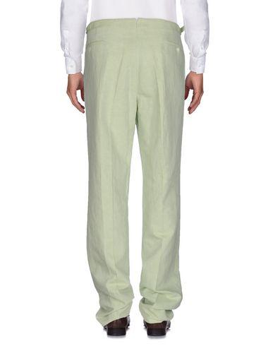 Pantalon Ballantyne best-seller en ligne 8eqtLTnCY