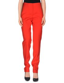 DIOR - Casual pants