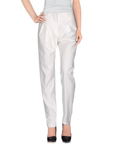 Pantalons Balenciaga vente 100% authentique sortie 2015 nouvelle coût en ligne acheter oBeUPG