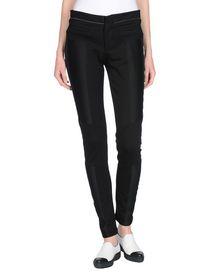 DIESEL - Casual trouser