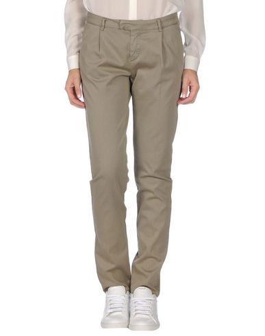 Livraison gratuite négociables pas cher authentique Pantalons Zhelda bcd5iflQ